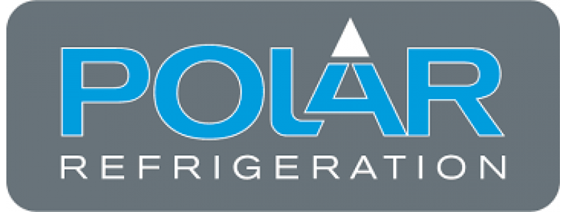 Polar Goes Green With Hydrocarbon