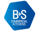 B&S Commercial Kitchens