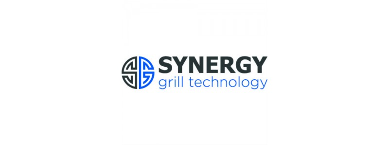 Synergy Grill – winners of the FSAA Innovation Award 2018