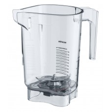 0.9 Ltr Advance Container/Jug with Advance blade