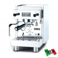 1 Group Automatic Semi-Professional Espresso Machine