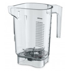 1.4 Ltr Advance Container/Jug with Advance blade
