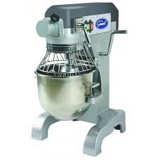 General Food Equipment GEM110 10 Litre Mixer