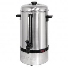 Birko 1060084 100 Cup/20Ltr Coffee Percolator