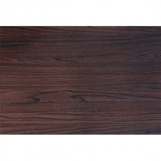 1200X800 Table Top - Dark Walnut