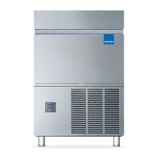 120kg Self Contained Flake Ice Machine