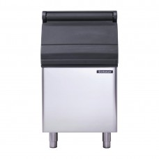 Scotsman NB 193 129kg - Slope Front Storage Bin (Direct)