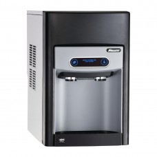 Follett F-E15CI100A 15 Series Countertop Ice and Water Dispenser (Direct)