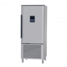 Friginox MX55ATS 15 Tray Reach-In Blast Chiller / Freezer