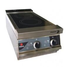 Fagor CI9-20 2 Zone Induction Boiling Top