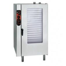 Fagor COE-201-P 20 Tray Electric Concept Oven