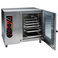 20 Tray Electric Concept Oven