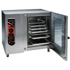 Fagor COE-102-P 20 Tray Electric Concept Oven