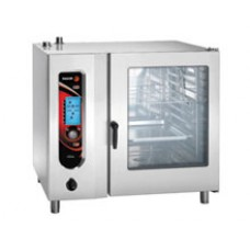 Fagor VE-102 20 Tray Electric Visual Oven