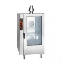 Fagor COG-201-P 20 Tray Gas Concept Oven