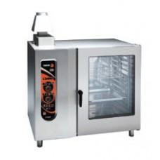 Fagor COG-102-P 20 Tray Gas Concept Oven