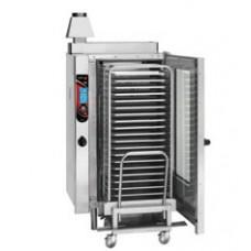Fagor VG-201 20 Tray Gas Visual Oven