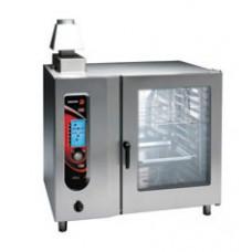 Fagor VG-102 20 Tray Gas Visual Oven
