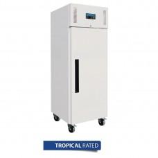 Cabinet Freezer - 600Ltr
