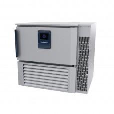 Friginox MX20ATS 4 Tray Reach-In Blast Chiller / Blast Freezer