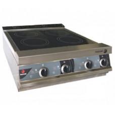 Fagor CI9-40 4 Zone Induction Boiling Top
