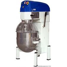 F.E.D. B40N 40-litre Heavy Duty Mixer
