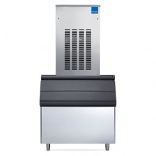 425kg High Production Modular Nugget Ice Machine