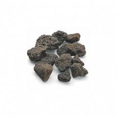 Baron CPL4 4kg bag of volcanic rocks (700+900 Series)