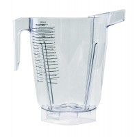 5.6 Ltr large capacity XL container only