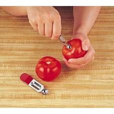 55875 Tomato Scooper