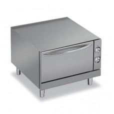Queen7 Static Gas Oven Module