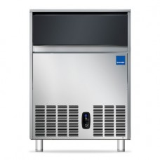 70kg Self Contained Ice Machine