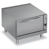 700 Series Oven
