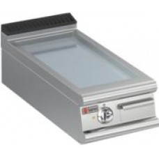 700 Series Griddle Plate