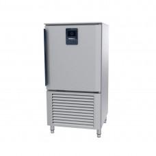9 Tray Reach-In Blast Chiller / Freezer
