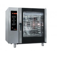 10x GN-2/1 Tray Electric Advance Concept Combi Oven