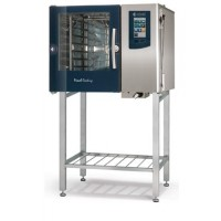 Visual Cooking CPE Combi Oven 20x1/1GN tray