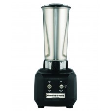 HBB250S-AU Rio Bar Blender With Stainless Jug