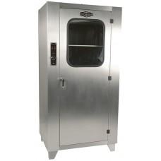 BCB1250 Biltong Cabinet - Large