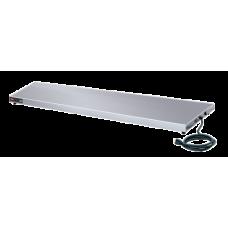 GRS Glo Ray Portable Heated Shelf 1524x305mm