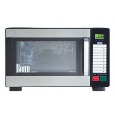 Performance Range Commercial Microwave Oven 1000W