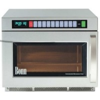Heavy Duty Commercial Microwave Oven 1900w