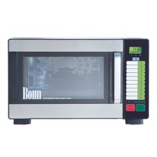 Performance Range Commercial Microwave Oven 1200W