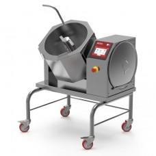 Firex CBTE 030 V1 Cucimix - Tilting Bratt Pan Electric Heating 30L