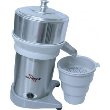 EXI Inclined Citrus Juicer
