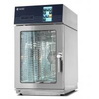 CombiSlim C Combi Oven 10x1/1GN Tray