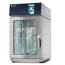 Houno CS1.10 CombiSlim C Combi Oven 10x1/1GN Tray