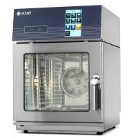 CombiSlim C Combi Oven 6x1/1GN Tray