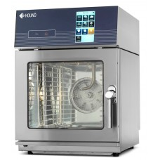Houno CS23.06 CombiSlim C Combi Oven 6x2/3GN Tray