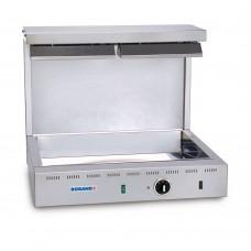 Countertop Chip Warmer